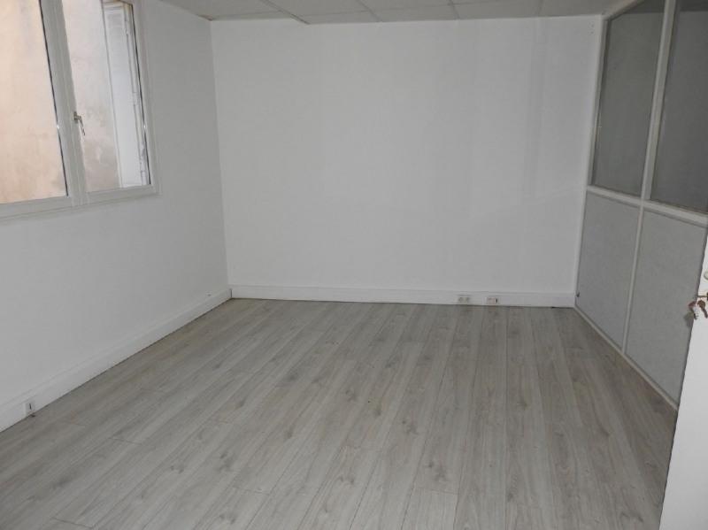 Vente bureau beauvais bureau 78m² 71500u20ac