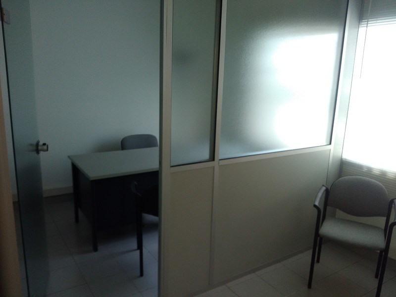 location bureau antibes alpes maritimes 06 26 m r f rence n 062x93512. Black Bedroom Furniture Sets. Home Design Ideas