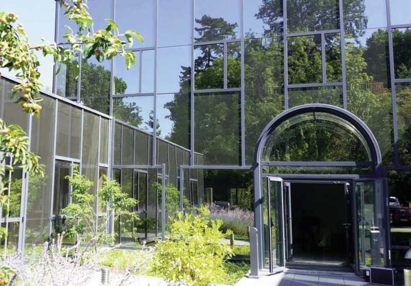 vente bureau limonest rh ne 69 157 11 m r f rence n 465425v. Black Bedroom Furniture Sets. Home Design Ideas