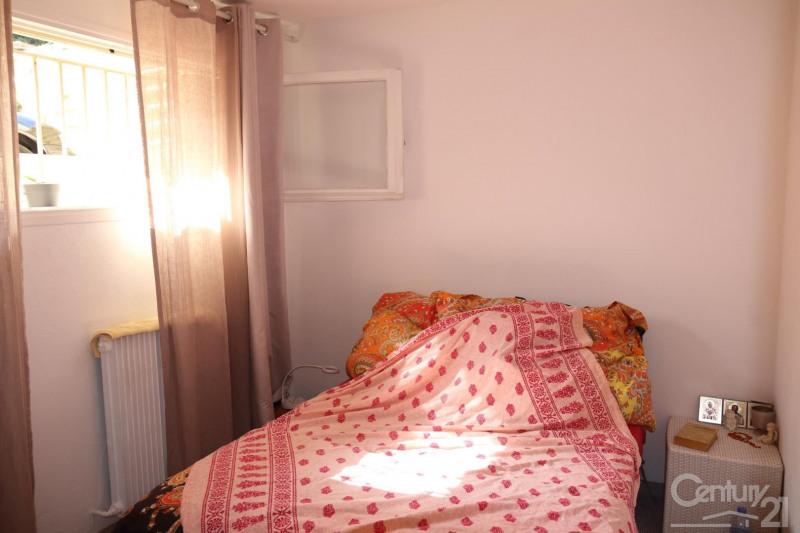Vente Appartement 2 pièces 34m² Le Cannet