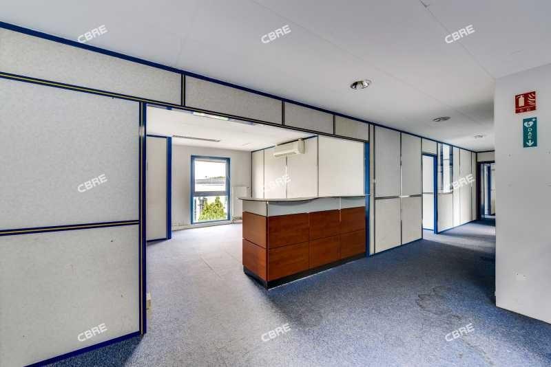 vente bureau gennevilliers hauts de seine 92 1173 m r f rence n 135534. Black Bedroom Furniture Sets. Home Design Ideas