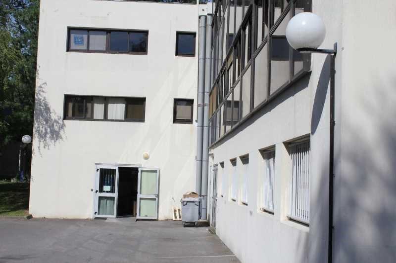 Location Local d'activités / Entrepôt Les Ulis