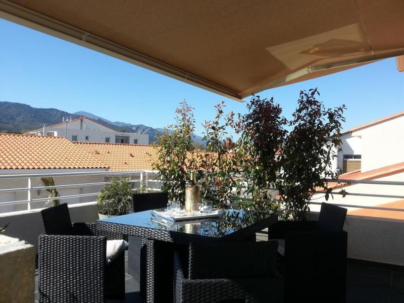 Appartement pour 3 pers. avec internet, Argelès-sur-Mer