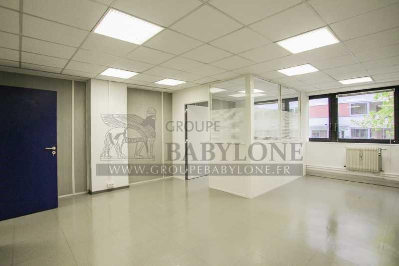 location bureau montreuil bas montreuil etienne marcel chanzy 93100 bureau montreuil bas. Black Bedroom Furniture Sets. Home Design Ideas