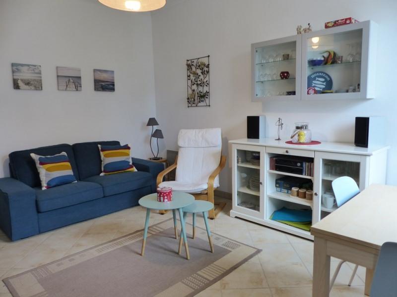 Villa pour 4 personnes proche centre-ville d'Hossegor
