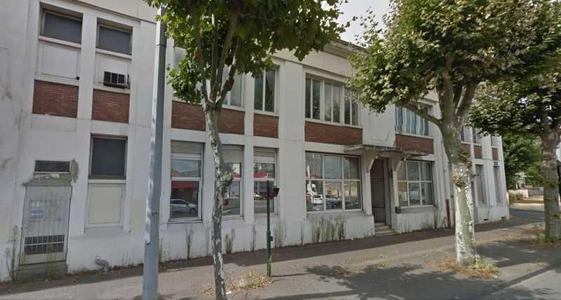 location bureau bordeaux gironde 33 638 m r f rence n. Black Bedroom Furniture Sets. Home Design Ideas