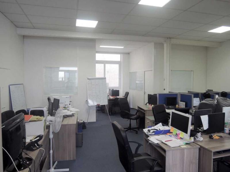 location bureau montreuil bas montreuil r publique 93100 bureau montreuil bas montreuil. Black Bedroom Furniture Sets. Home Design Ideas