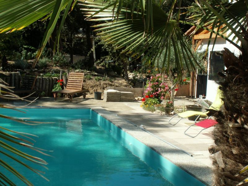 Location Appartement Longeville Sur Mer 4 personnes dès 350 euros par semaine