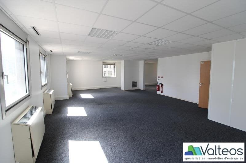 location bureau noisy le grand seine saint denis 93 130 m r f rence n 93 0917. Black Bedroom Furniture Sets. Home Design Ideas