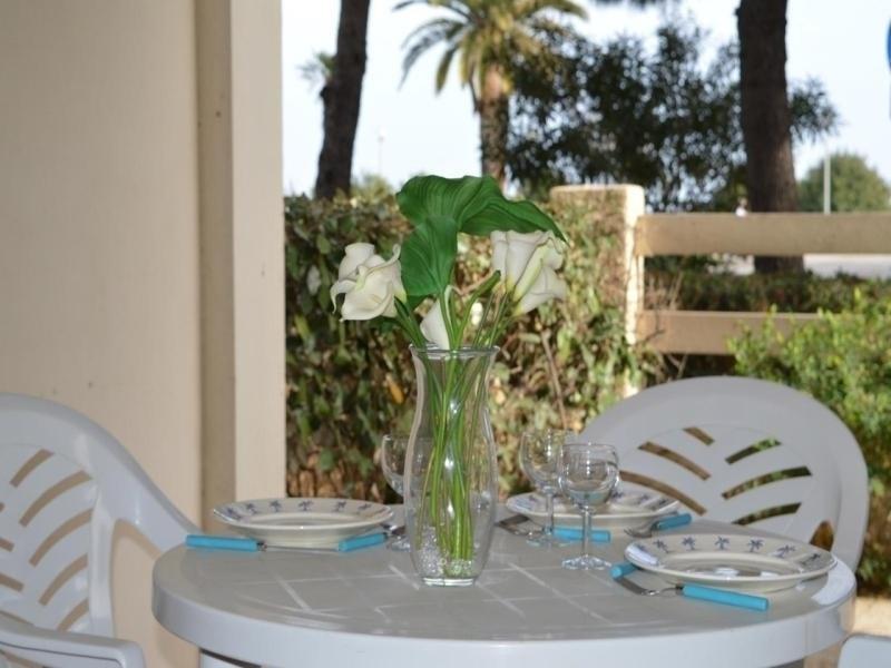 Location Appartement Argelès-sur-Mer, 1 pièce, 2 personnes