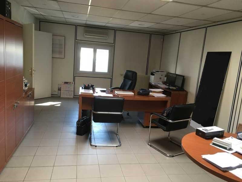 Vente Local d'activités / Entrepôt Pierre-Bénite 0