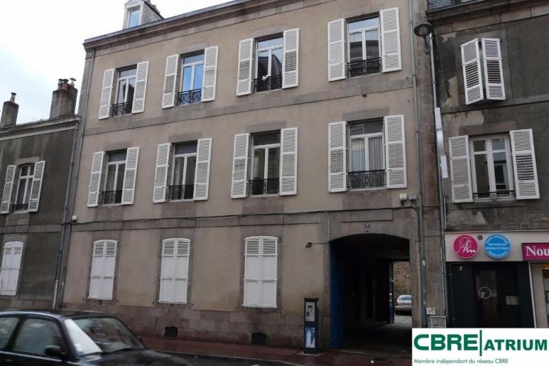 Location bureau limoges centre h tel de ville 87000 for Garage limoges centre ville
