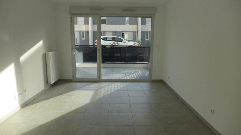 location appartement t3 chassieu