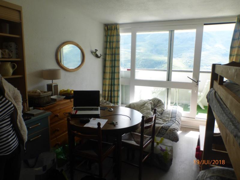 Appartement Brelin Evons 512