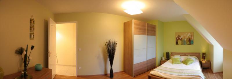 Maison  4 pièces + Terrain 276 m² Combs-la-Ville par MAISONS PIERRE