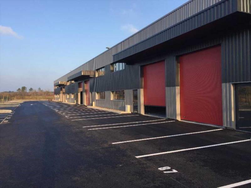 Vente Local d'activités / Entrepôt Martignas-sur-Jalle