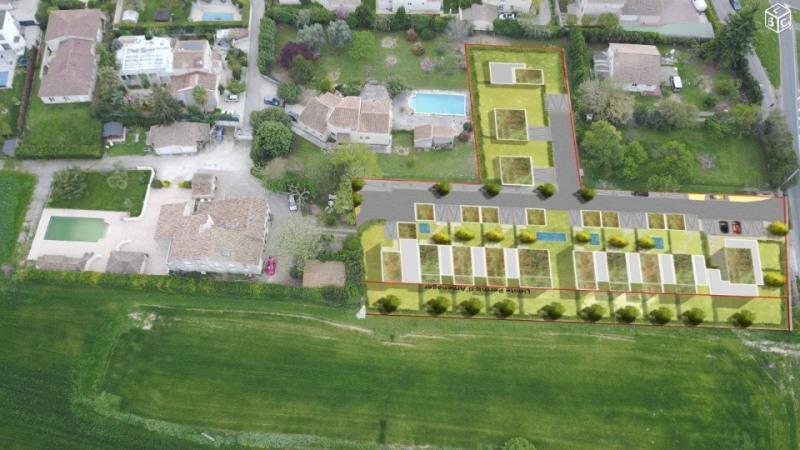 Maison  3 pièces + Terrain 250 m² Lattes par MAISONS FRANCE CONFORT