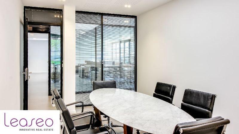 location bureau paris 15 me 75015 bureau paris 15 me de 800 m ref 9193sl. Black Bedroom Furniture Sets. Home Design Ideas