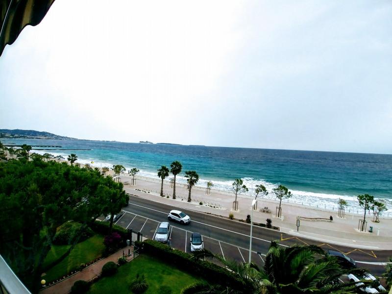 Location vacances Cannes -  Appartement - 4 personnes -  - Photo N° 1