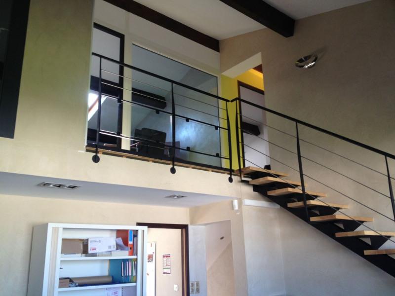 vente bureau saint jean de v das sud 34430 bureau saint jean de v das sud de 195 m ref. Black Bedroom Furniture Sets. Home Design Ideas