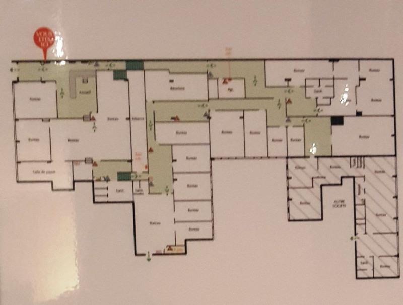 vente bureau paris 19 me bassin de la villette 75019 bureau paris 19 me bassin de la. Black Bedroom Furniture Sets. Home Design Ideas