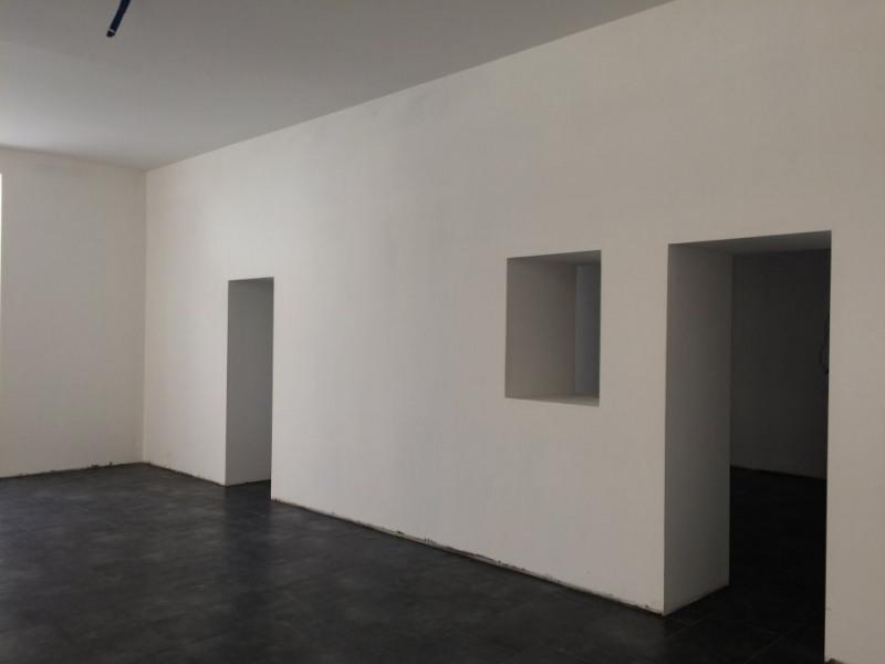 location bureau lyon 7 me rh ne 69 160 m r f rence n. Black Bedroom Furniture Sets. Home Design Ideas