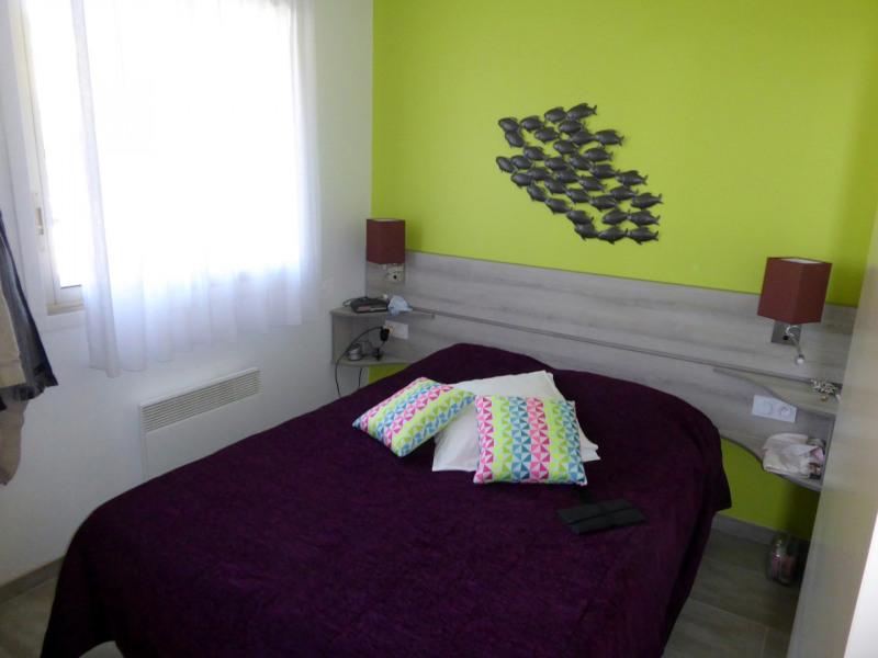 Location vacances Saint-Raphaël -  Appartement - 5 personnes -  - Photo N° 1