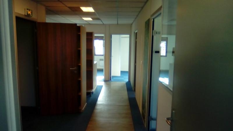 Location bureau saint germain en laye 78100 bureau saint germain en laye de 119 m ref 2339 - Bureau de change st germain en laye ...