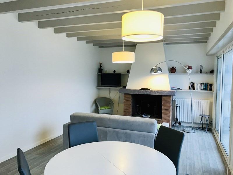 Location vacances Soorts-Hossegor -  Appartement - 6 personnes - Congélateur - Photo N° 1