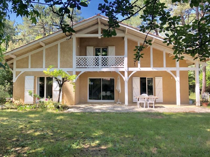 Villa PINKMARY pour 10 personnes
