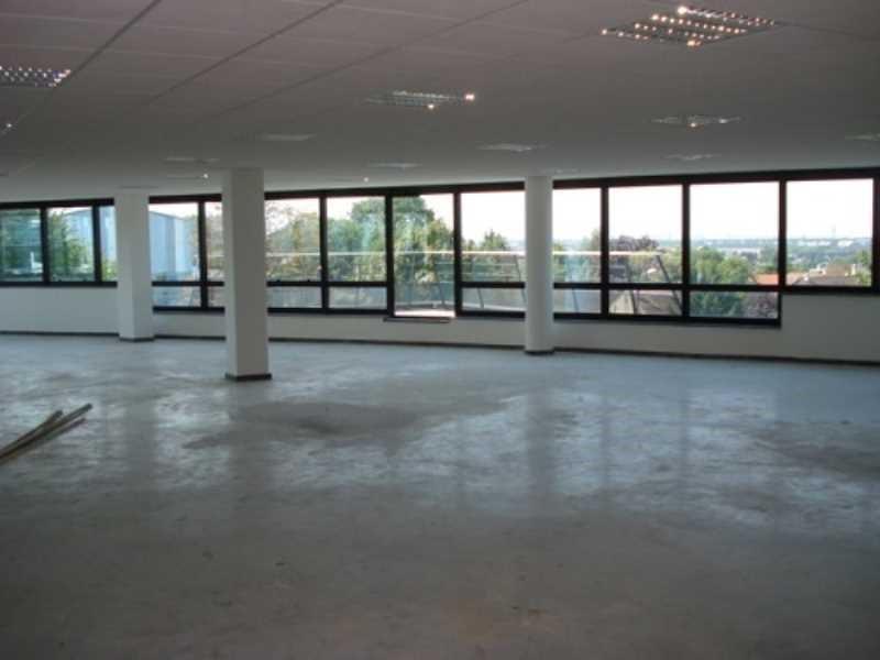 location bureau bry sur marne val de marne 94 3009 m r f rence n 546577w. Black Bedroom Furniture Sets. Home Design Ideas