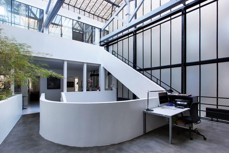 Vente bureau paris 18 me 75018 bureau paris 18 me de 215 18 m ref 9706ta - Bureau de poste paris 18eme ...