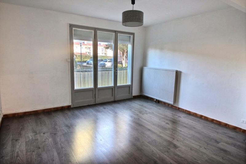 Vente Appartement 2 pièces 46,2m² Draguignan