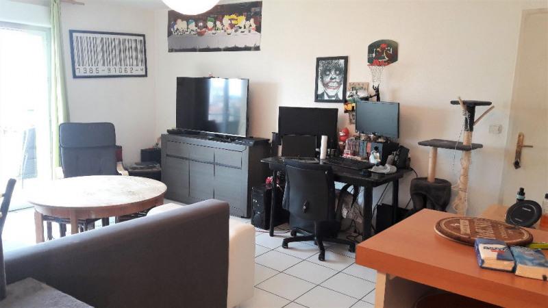 Vente bureau à fenouillet 31150 bureau fenouillet de 55 62 m²