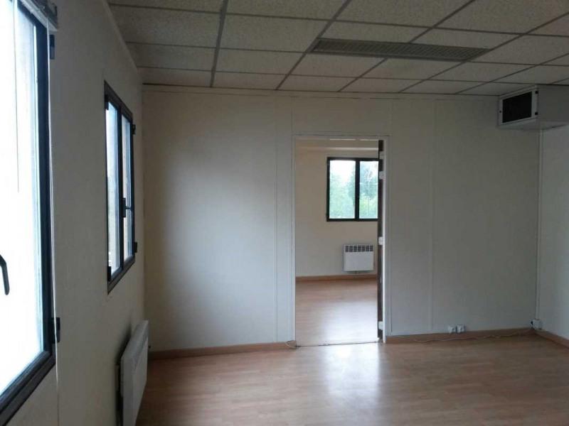 Location bureau bonneuil sur marne val de marne 94 22 6 m r f rence n 687686w - Location bureau val de marne ...
