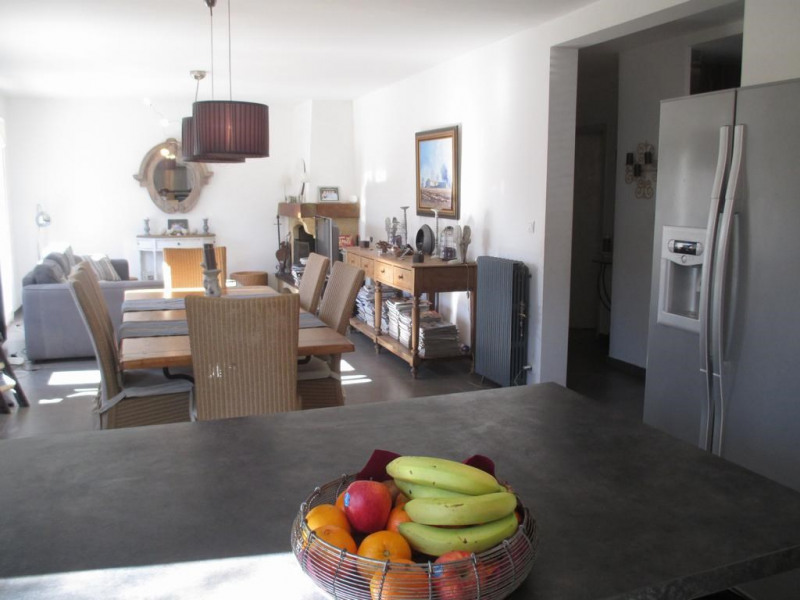 Location vacances Generville -  Maison - 6 personnes - Barbecue - Photo N° 1