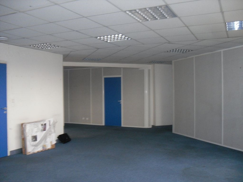location bureau toulouse haute garonne 31 287 m r f rence n 310123345. Black Bedroom Furniture Sets. Home Design Ideas