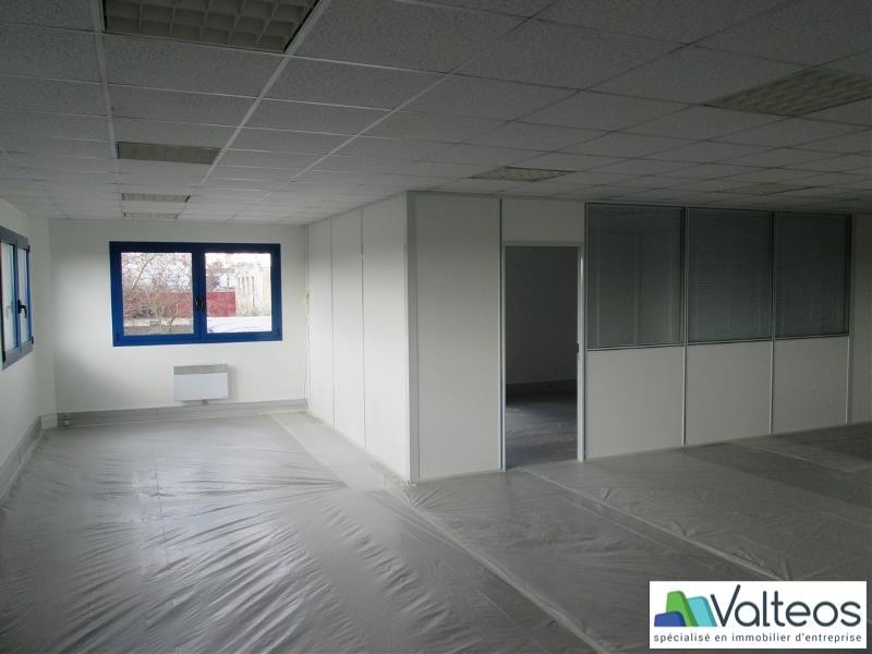 location bureau fontenay sous bois 94120 bureau fontenay sous bois de 100 m ref 94 0435. Black Bedroom Furniture Sets. Home Design Ideas