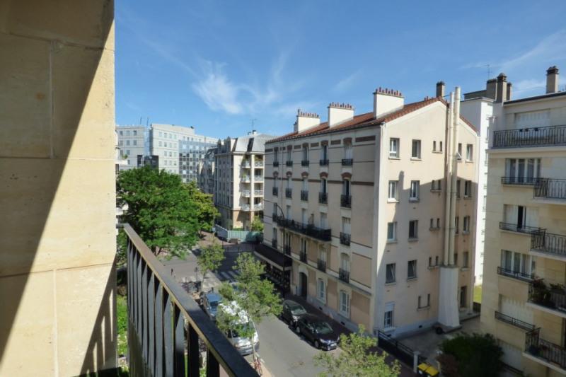 Location Appartement 2 Pieces Charenton Le Pont