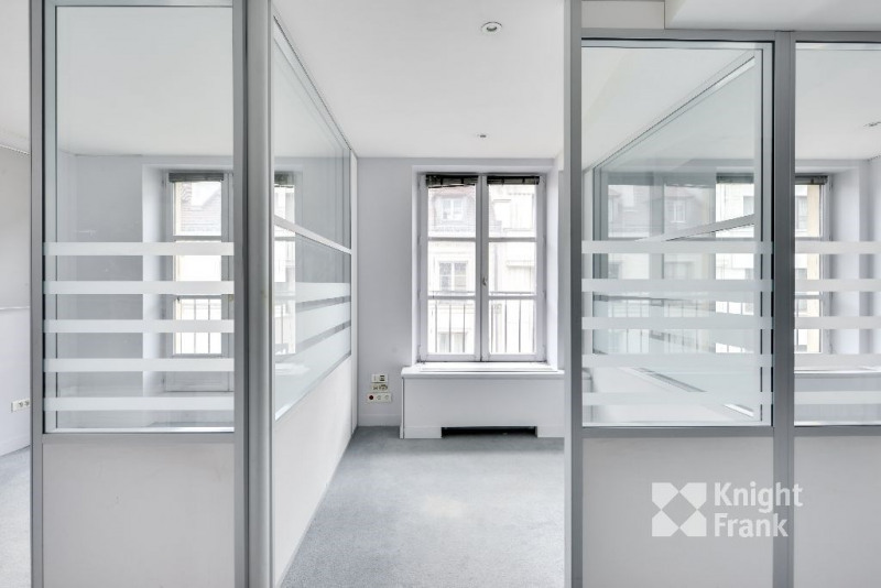 location bureau paris 1er 75001 bureau paris 1er de 146 m ref 11660sl. Black Bedroom Furniture Sets. Home Design Ideas