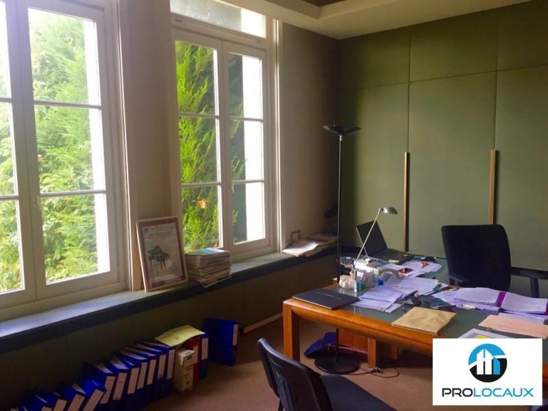 Vente bureau beauvais oise 60 360 m² u2013 référence n° 60 000109