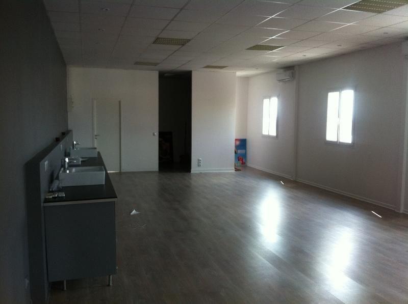 Vente Bureau Valence