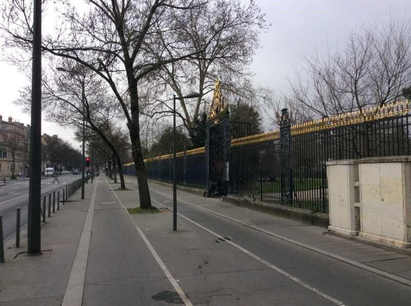Location Bureau Open Space Bordeaux : Location bureau bordeaux gironde m² u référence n°