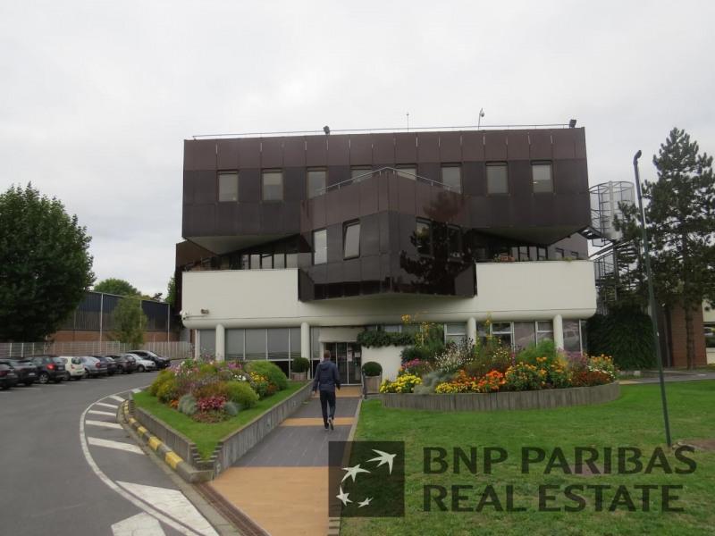 Vente bureau seclin nord 59 3236 m² u2013 référence n° 18140001v