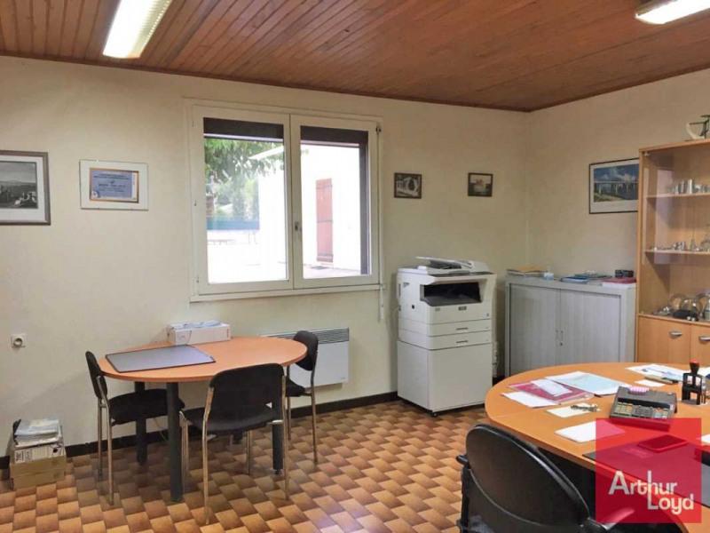 Location Local d'activités / Entrepôt Saint-Privat-des-Vieux