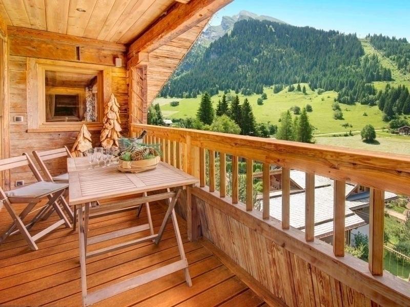 Loft d'exception, 182 m², 4****