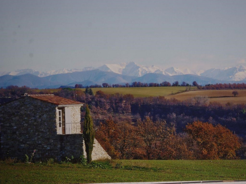 Holiday rentals Forcalquier - House - 2 persons - BBQ - Photo N° 1