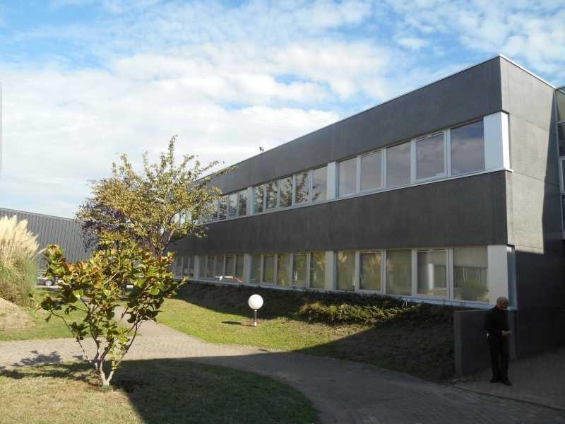 location bureau bordeaux le lac bacalan 33000 bureau. Black Bedroom Furniture Sets. Home Design Ideas