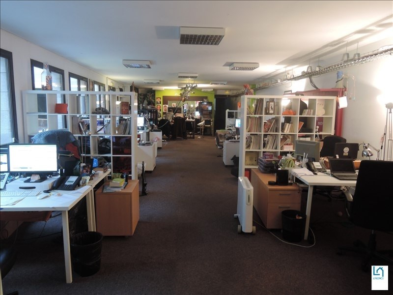 location bureau boulogne billancourt reine mairie 92100. Black Bedroom Furniture Sets. Home Design Ideas