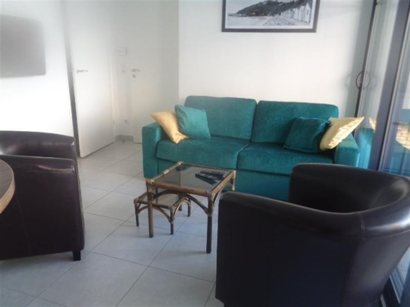 Location Appartement Arcachon, 3 pièces, 4 personnes